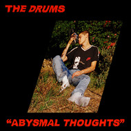 The Drums - Head of the Horse