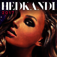Various Artists - Hed Kandi 2017