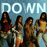 Fifth Harmony feat. Gucci Mane - Down