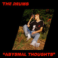 The Drums - Mirror
