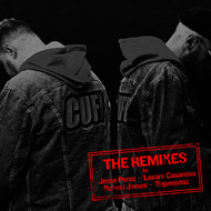 Bad Influence (The Remixes)