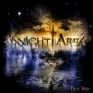Knight Area - Under A New Sign