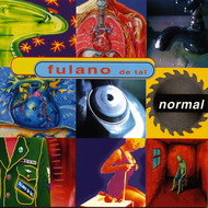 Fulano De Tal - Normal