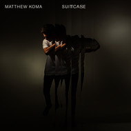 Matthew Koma - Suitcase (Explicit)