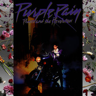 Prince - Purple Rain Deluxe (Expanded Edition [Explicit])