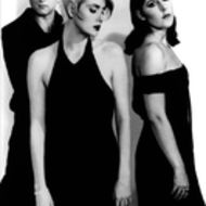 Bild von The Human League