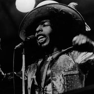 Bild von Sly & The Family Stone