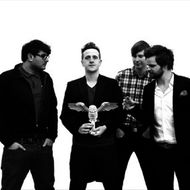 Bild von The Futureheads