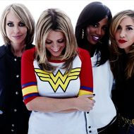 Bild von All Saints