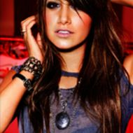 Bild von Ashley Tisdale
