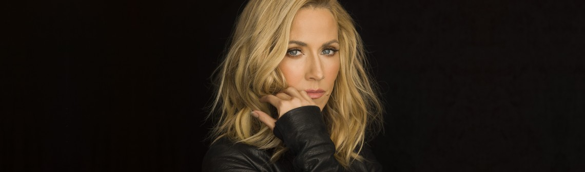 /imgcache/editorial/imagedb/1493034976banner3_sheryl_crow_c_markseliger_banner.jpg?re=1493034997