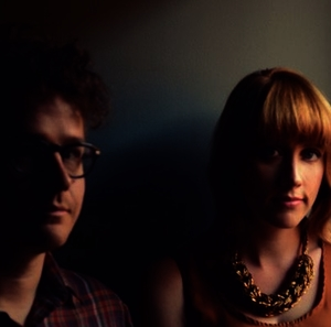 Wye Oak - Neues Video